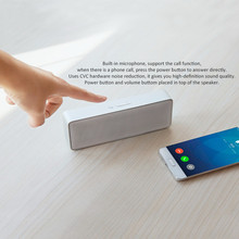 Xiaomi Pencil Box Speaker