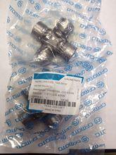 CFMOTO Parts, CFMOTO 800-2,Universal Joint 7020-290130