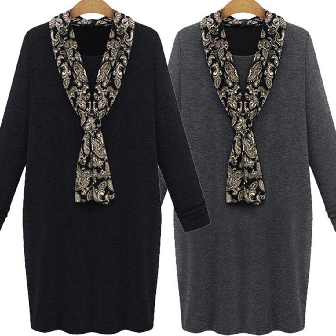 Online Get Cheap Kerchief Dress -Aliexpress.com | Alibaba Group