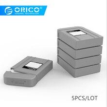 ORICO 3.5