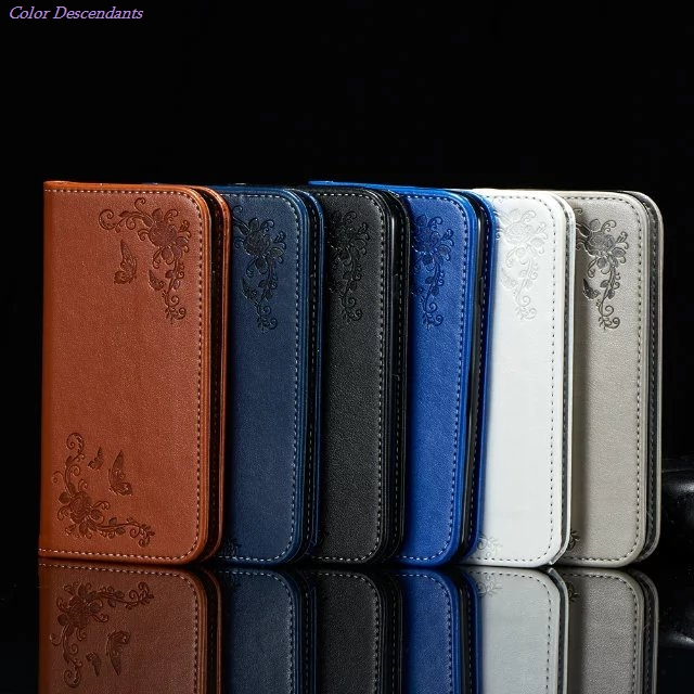 Leather Case for Sony XA F 3111 3112 3113 3115 Flip Phone Leather Cover for Sony Xperia XA X A F3111 F3113 F3115 F3112 Dual 5.0Leather Case for Sony XA F 3111 3112 3113 3115 Flip Phone Leather Cover for Sony Xperia XA X A F3111 F3113 F3115 F3112 Dual 5.0