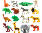 Animal Series Model ...