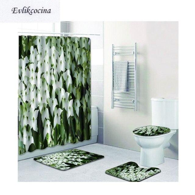 Casa Tapis Affordable Tapis De Bain De Luxe Casa Pura Beige Et - Plinthe carrelage et tapis flower