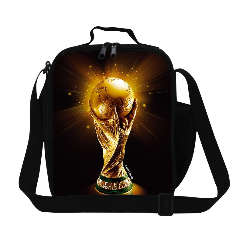 fd8745f03f60 Aliexpress.com   Buy Personalized Insulated Lunch Bags for Men