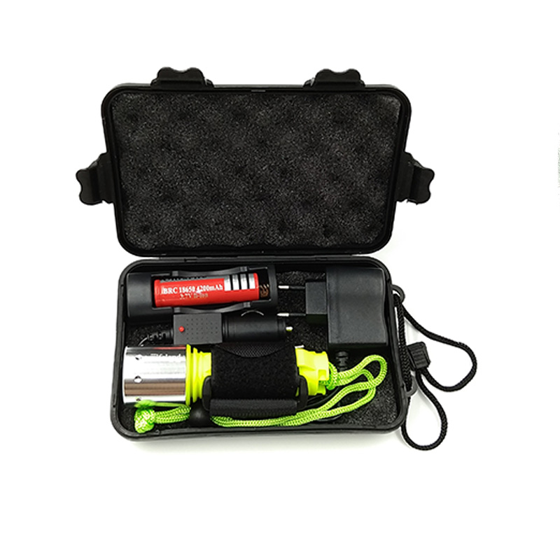 popular portable underwater fishing lights-buy cheap portable, Reel Combo