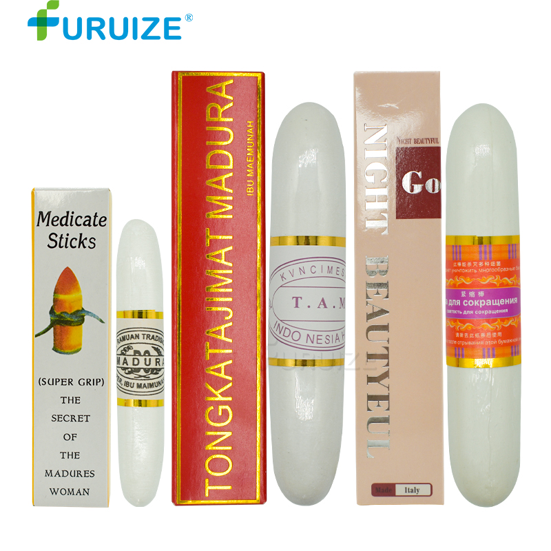 Reduction Yam Shrink Tighten Vagina Tightening Shrink Wand For Vaginal Wand Wand To Narrow The Vagina Yam Tighten Feminine Vagin Orders Are Welcome. Beauty & Health Deodorants & Antiperspirants