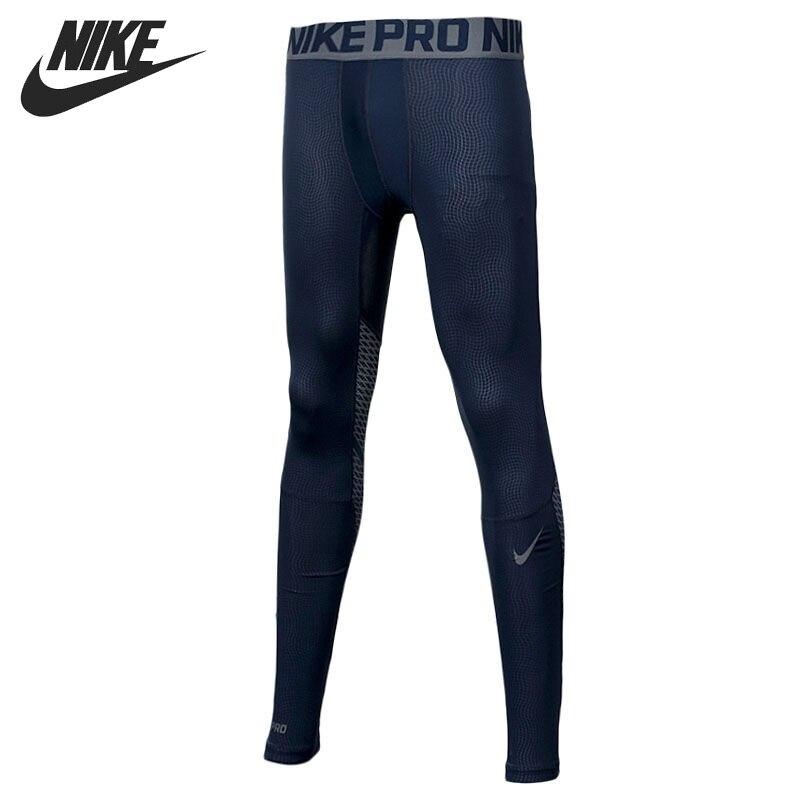 Original New Arrival  NIKE Pro Hypercool Mens Pants Sportswear