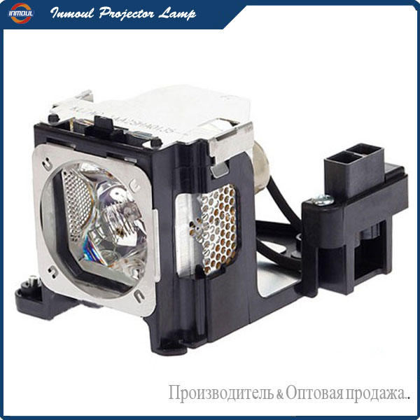 Original Projector Lamp POA-LMP127 for SANYO PLC XC50 / PLC XC55 / PLC XC56 / PLC XC55W Projectors 610 339 8600 poa lmp127 original bare lamp for sanyo plc xc50 plc xc55 plc xc56 eiki eiki lc x25 lc x30 lc xs25 lc xs30
