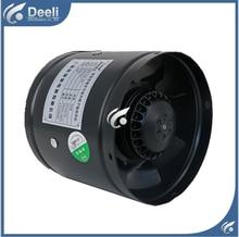UPS / EMS high quality 6 inch 15CM exhaustfan Duct blower powerful mute axial flow fan ventilator kitchen Powerful exhaust fan