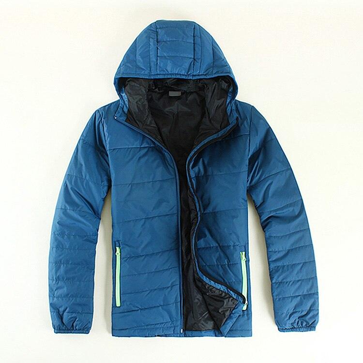 Popular Winter Jacket Brands-Buy Cheap Winter Jacket Brands lots