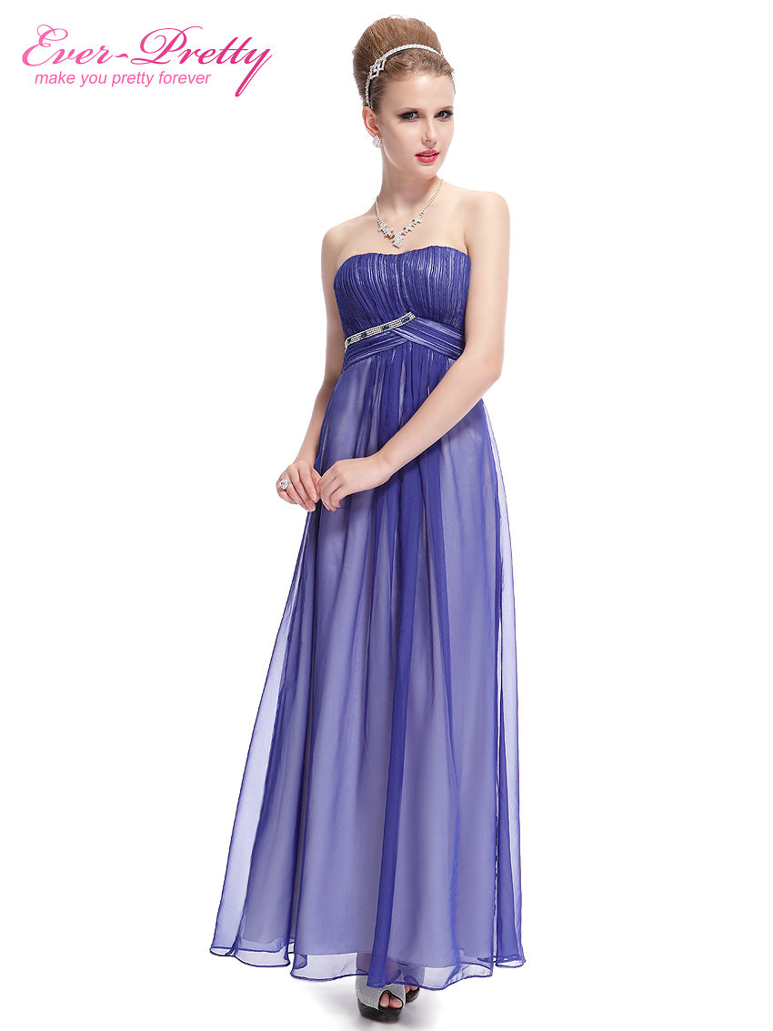 Online Get Cheap Prom Dresses Clearance -Aliexpress.com | Alibaba ...