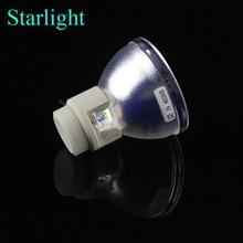 Original W1070 W1070+ W1080 W1080ST HT1085ST HT1075 W1300 projector lamp bulb P-VIP 240/0.8 E20.9n 5J.J7L05.001 for BENQ