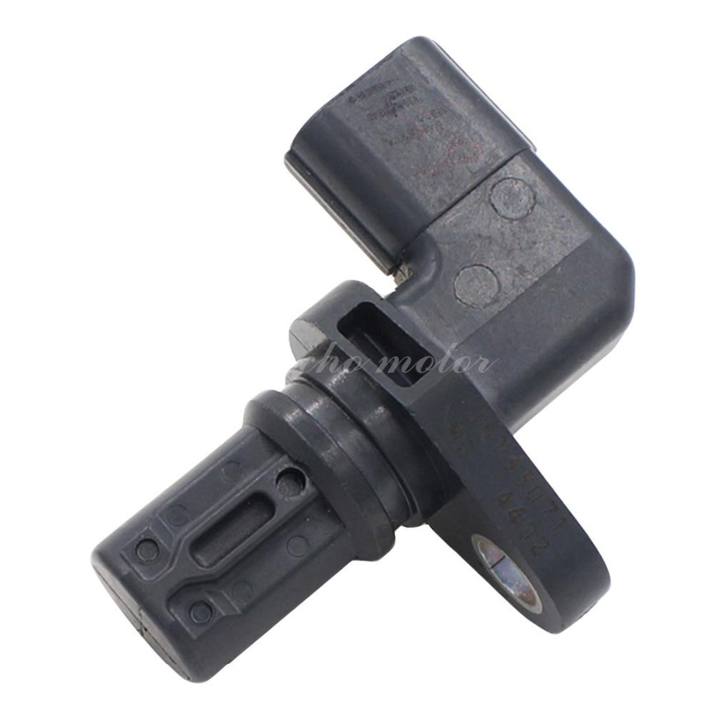 New J5t33071 Transmission Speed Sensor For Mitsubishi