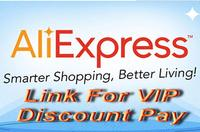 This Link For Our Store VIP Top Customers Before Order Contect Seller