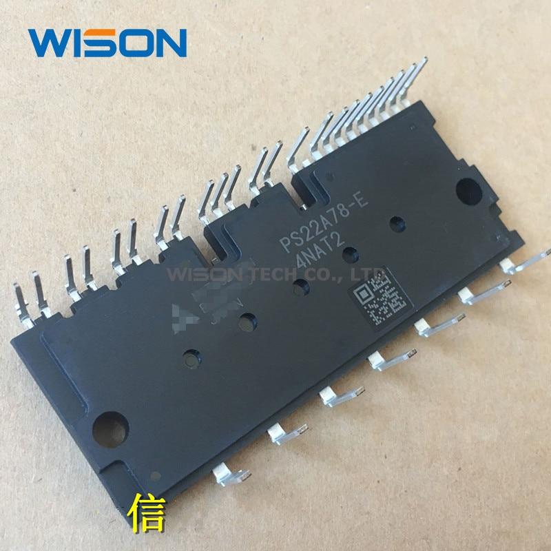 New PS22A78-E Module