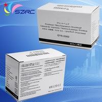 100 New Original QY6 0082 Print Head Compatible For Canon IP7220 IP7250 MG5420 MG5450 MG5520 MG5550