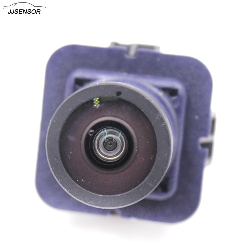 YAOPEI Good Quality Rear View Camera For 2016 Ford Mustang GT FR3T-19G490-AE FR3T19G490AE комбо для гитары fender mustang gt 200
