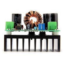 DC-DC 600W DC IN 10-60V OUT 12-80V Boost Converter Step-up Car Module Mobile Power Supply DC Module(China)