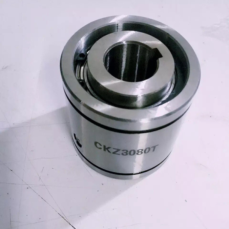 2018 Thrust Bearing Axk Ckz 80-62-30 One Way Clutches Sprag Type (80x62x30mm) Wedge - Overrunning Clutch Ckz80 * 62-30 Ckz3080t