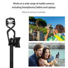 лучшая цена For Iphone 4K Hd Super Wide Angle Lens 15X Macro Lens 20 Million Pixels Phone Camera Lens  Phone Camera Aspherical Lens