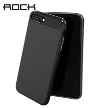 Rock Vision Series Protection Case iPhone 8 8Plus