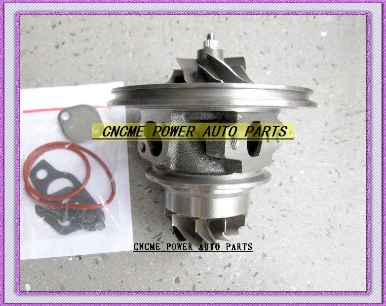 טורבו מחסנית CHRA CT15B 17201-46040 17201 46040 עבור טויוטה Chaser Cresta Tourer V מכר השני JZX100 1JZ GTE 1JZ-GTE 1 2JZGTE VVTI