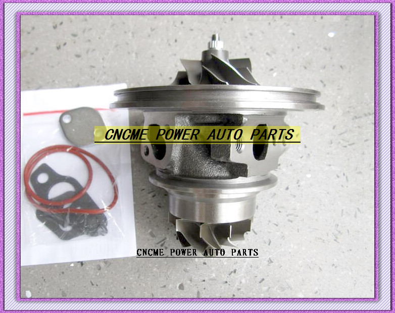 TURBO Cartridge CHRA CT15B 17201-46040 17201 46040 For TOYOTA Chaser Cresta Tourer V Makr II JZX100 1JZ GTE 1JZ-GTE 1JZGTE VVTI