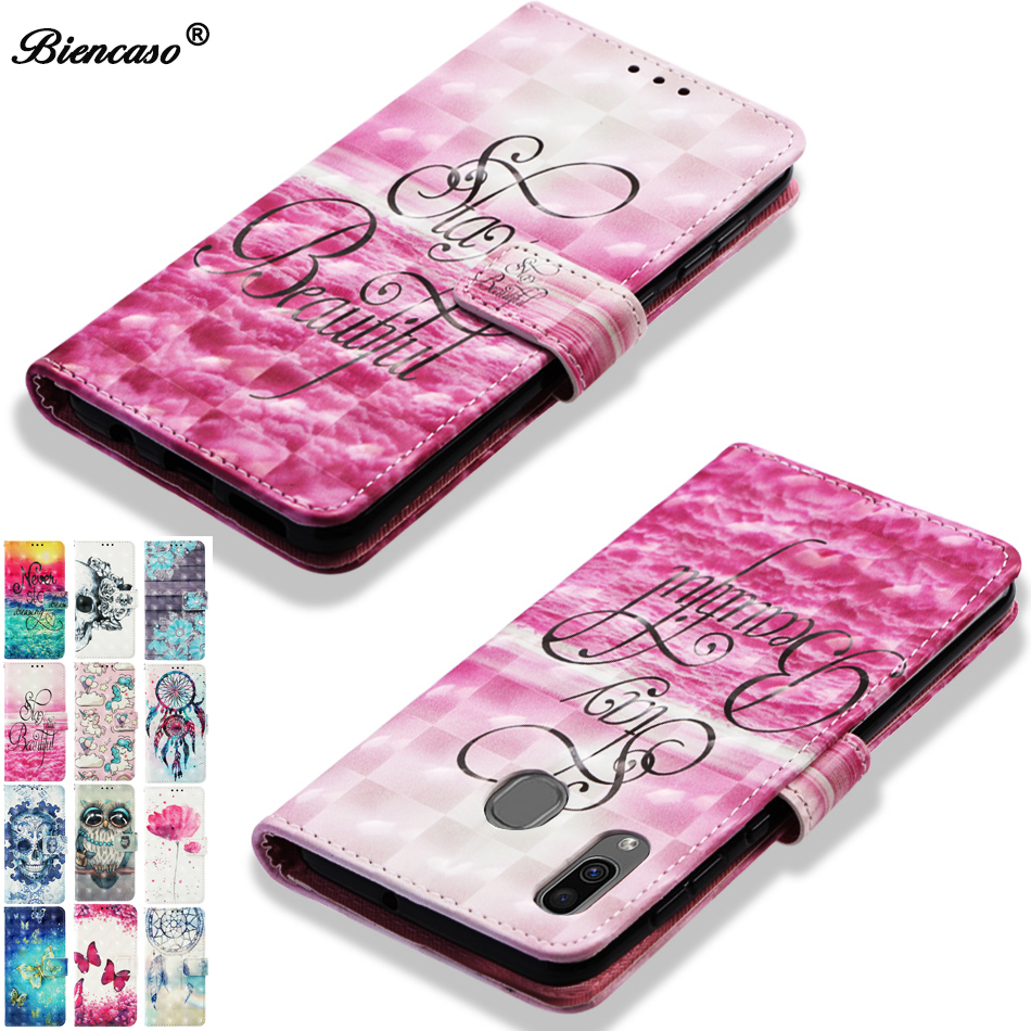 <font><b>Flip</b></font> <font><b>Case</b></font> For iPhone Xr <font><b>Case</b></font> PU Leather + Wallet Cover For Coque Huawei P9 <font><b>Lite</b></font> Mini Y6 PRO 2019 <font><b>Honor</b></font> 7A Pro DUA-L22 Y6 2018 image