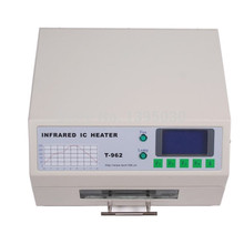 T-962 Infrared IC Heater…