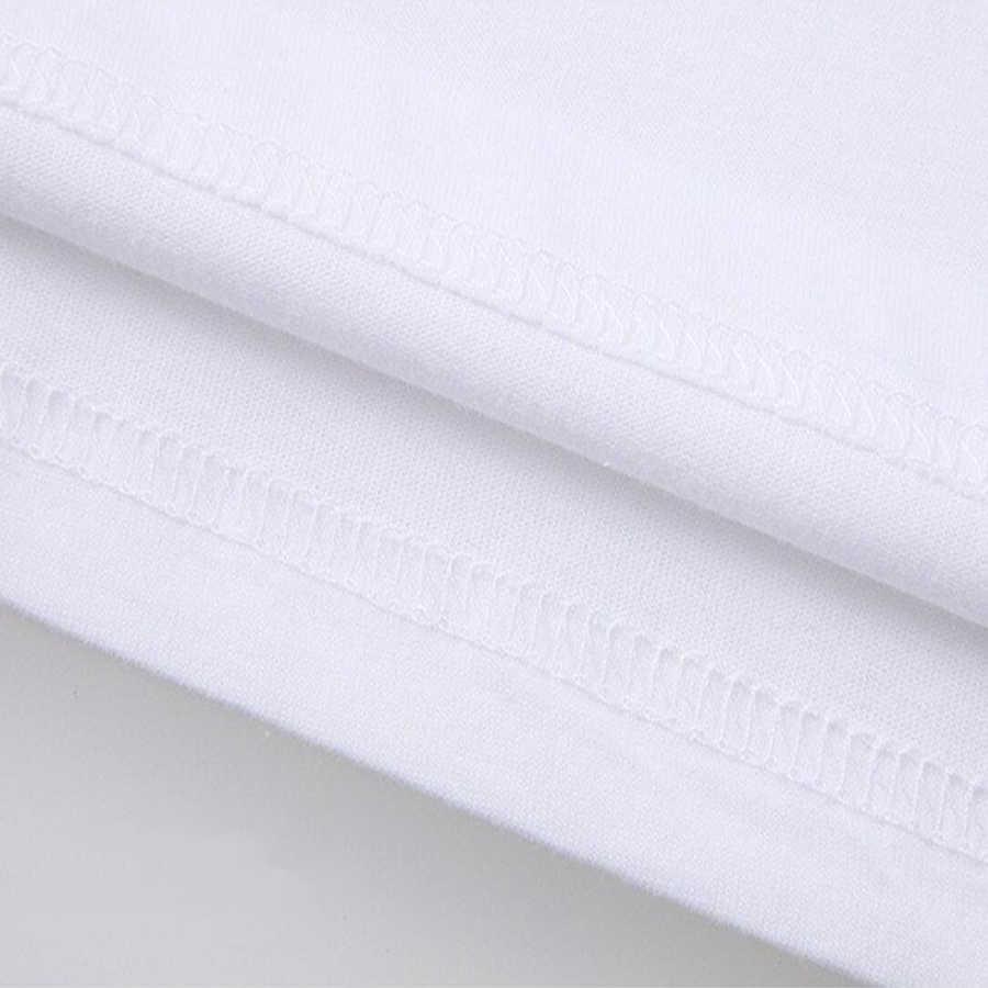 Vogue t-shirt vrouwen aquarel Pauw vogel print tshirt femme harajuku shirt koreaanse stijl kleding vrouwelijke t-shirt streetwear