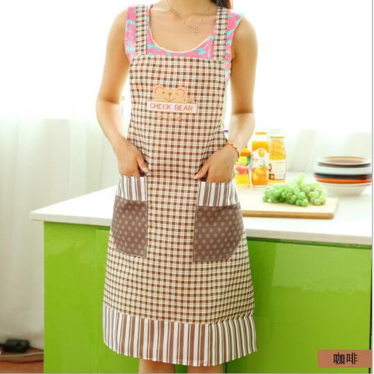 compare prices on kitchen apron patterns- online shopping/buy low