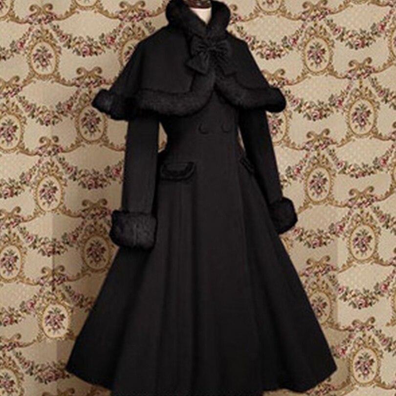 Lolita Manteau D Cachemire Arc Femmes Plus La Taille mw8Nn0
