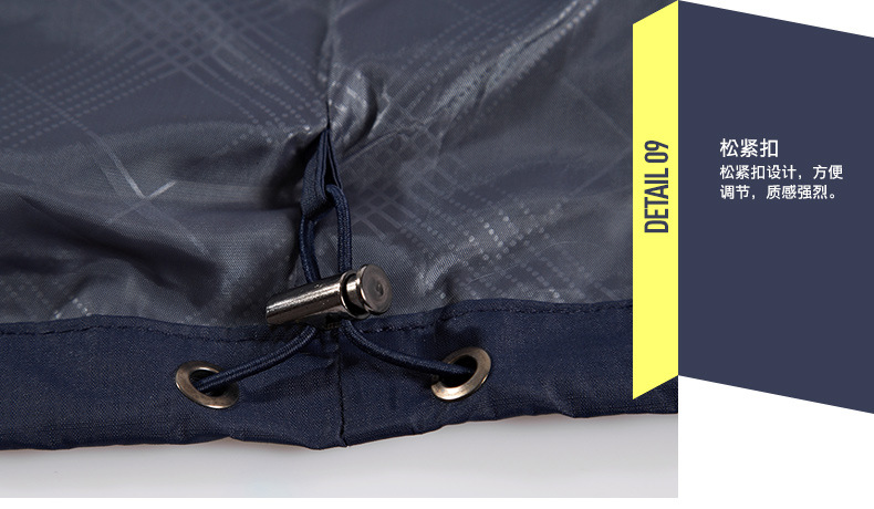 livre roupas protetor solar à prova dwindproof