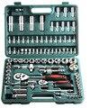 Набор инструментов для ремонта автомобилей  набор отверток с трещоткой  многофункциональные ручные инструменты для ремонта автомобилей  94 ...