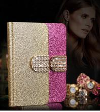 Luxury New Hot Sale Fashion Case For LG Optimus G2 D802 Cover Flip Book Wallet Design Mobile Phone Bag For LG Optimus G2 D802