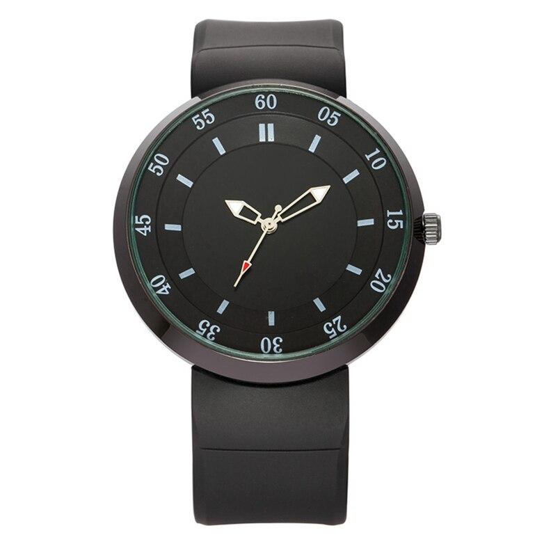 New Arrive Quartz Wrist Watches Woman Mens Quartz Watch Fashion Clock Womens Watches Ladies Wristwatch Montre Femme S01