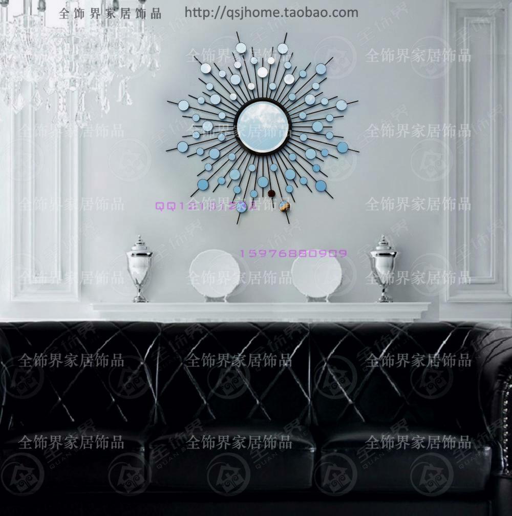 100 metal wall mirrors decorative outstanding wall decor de
