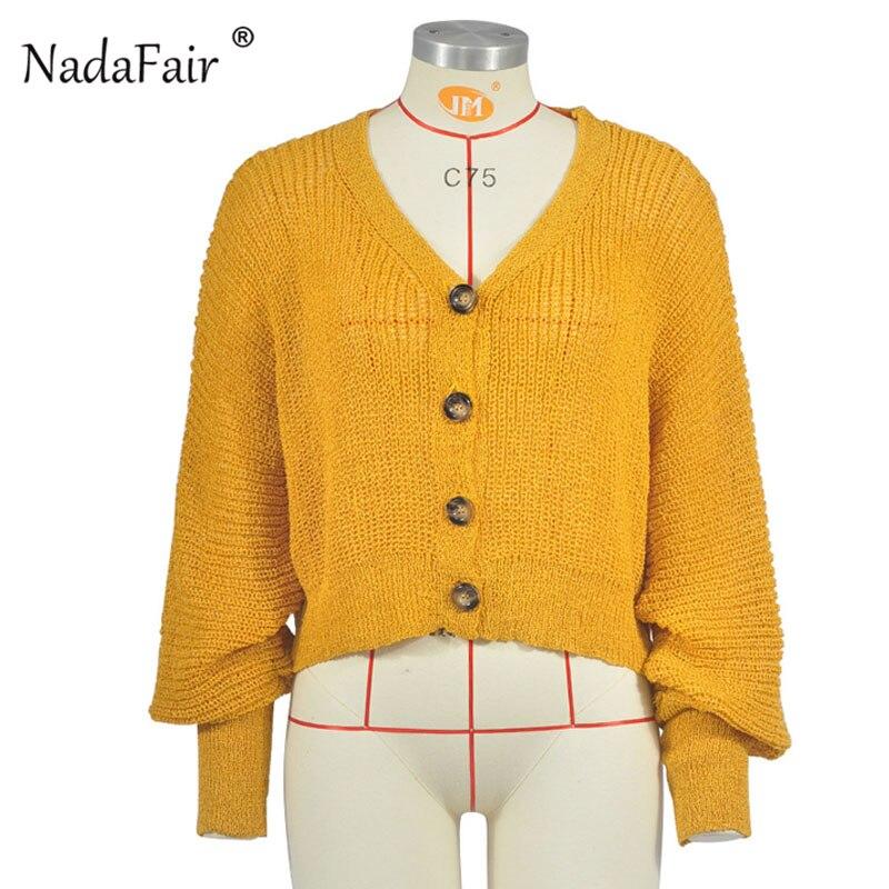 thin sweater coat autumn19_