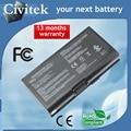 8 celdas de batería para portátil asus m70 m70l m70s x72vr x72f x71vn m70v n70s n90s a42-m70 a32-f70 a32-m70 series