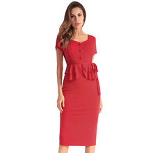 7fff1a2250ddc Buy dress amazon and get free shipping on AliExpress.com