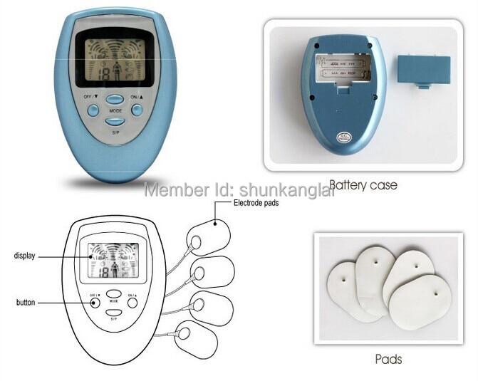 digital physiotherapy machine health pdf