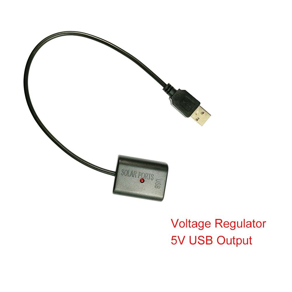 USB Mini Ventilateur Oie Cou Portable Refroidissement Desktop Power Bank Fashion Bleu