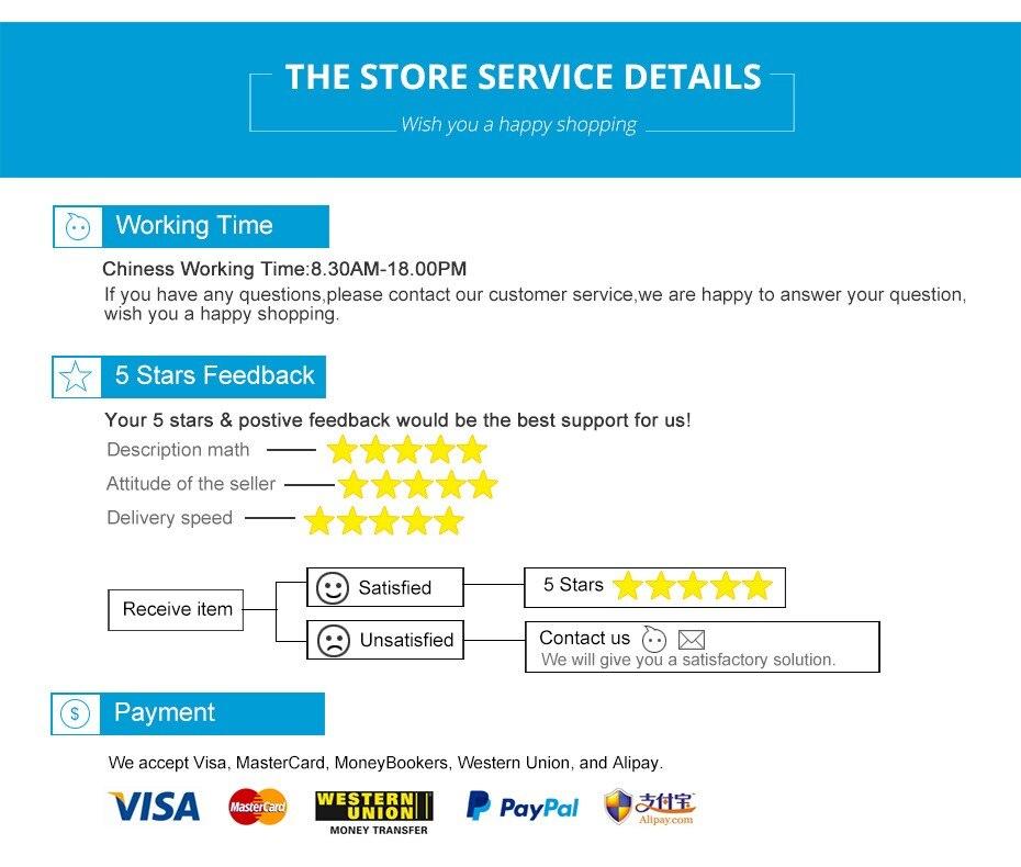 service1