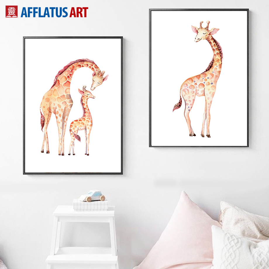 Home & Garden Needle Arts & Crafts Reasonable Lion Zebra Elephant Giraffe Baby Animals 5d Diamond Embroidery Diy Diamond Painting Mosaic Full Round Drill Kids Decor Wall Art