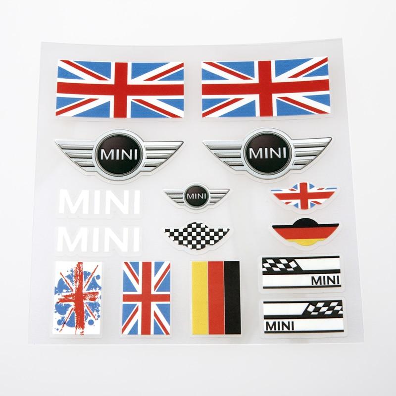 Etiecar Stickers Decals Auto Design Car Wrap Sticker Car