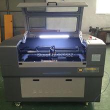 RDJ-1390 лазерный гравировальный станок/80 Вт 100 Вт 130 Вт 150 Вт лазерный гравировальный станок для резки