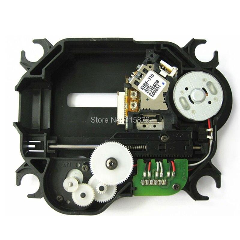 KHM-310AHC (2)