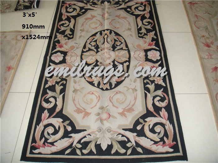 aubusson rugs for sale - Aubusson Rugs