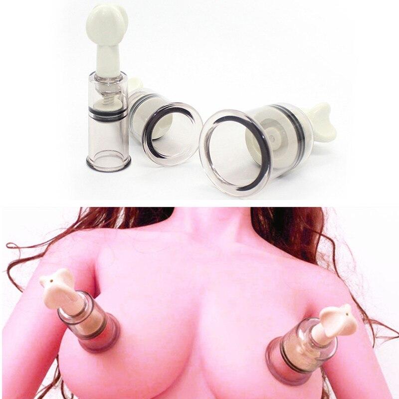 Вакуум на груди онлайн, порнуха смотреть с медленным подключением