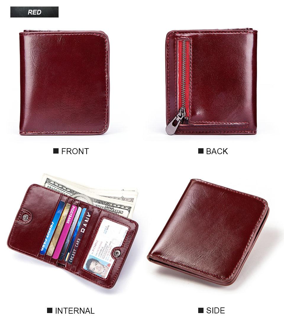 woman-wallet_15